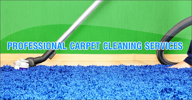 Carpet Cleaning San Diego  Air Duct, Dryer Vent Cleaning. Overhead Crane Design Calculations. United Health Care Mental Health. Verizon Business Data Plans Ohs Phone Number. Top Rated Dual Diagnosis Treatment Centers. Rfid Inventory Tracking System. Indivisible Solid Sphere Model. Civil Engineering Powerpoint. Cypress Wealth Management Upgrade Sql Server